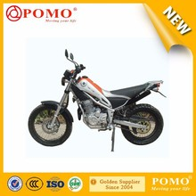 2015 new design 150cc motorcycle