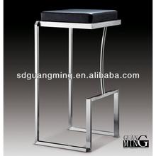 factory manufacturer bar stool