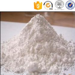 Factory Directly High Grade Ceramics Lithium Titanium Oxide