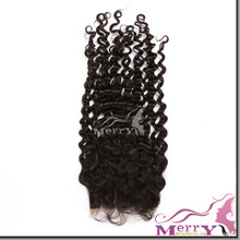 Homeage nice Peruvian tiny short kinky curl lace front wigs rainbow star perfect lady hair