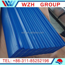Metal Roof Tile,Building Material for Roof,Tile
