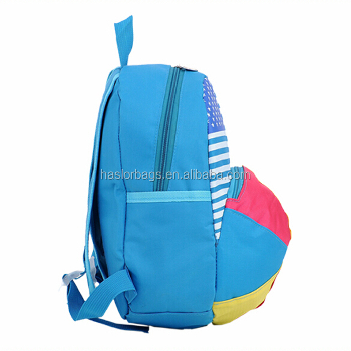 Scolaire de l'école primaire livre sac pour fille