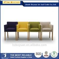 Modern Furniture Living Room Sofa Furniture