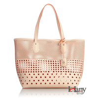 2015 spring summer silicone lunch bags wholesale for women