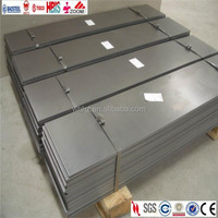 high strength steel plate for buildings materials/Supplier From China/gi coil