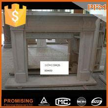 natural indoor carved indoor freestanding luxury onyx marble fireplace