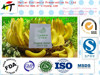 Wholesale price ethylene gas absorbers,ethylene ripening