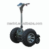 vespa diesel scooter