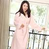 pink hooded modal women evening dress design for sex woman