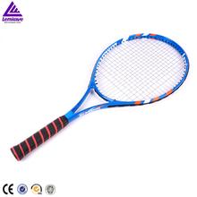 Best new design high quality cheap aluminium alloy tennis rackets