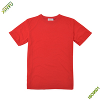 hot selling brand man stylish garments buyer for stock lot