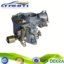 VW 34PICT 1.6L Carburetor ruixing carburetor OEM 113029031K