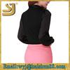 latest chiffon blouse designs,feminine wholesale clothes,fashion apparels for woman