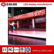 2015 led display full sexy xxx movies video in china