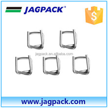 Good quality selling buckles for Pallet Bundling