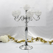led wedding acrylic chandelier centerpiece/artificial tree centerpiece/tall centerpiece stands wholesale