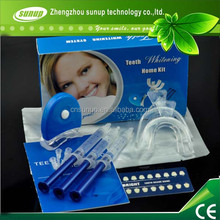 Alibaba express Wholesale teeth whitening kit, tooth whitening, home teeth whitening kits