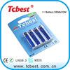 shenzhen alkaline battery lr6 1.5v dry battery from manufacturer