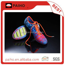 Hot sale 4 way Stretchable Elastic fabric for shoes