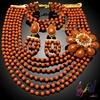 Womens Fashion 2014 Handmade Bead Necklace Jewelry diy necklace handmade jewelry handmade traditional necklace jewelry
