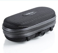 Mini Bluetooth Lautsprecher Box Speaker MP3 Handy Tablet case