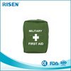 Optional Medical Supply Military First Aid Kit Jungle First Aid Kit Army Trauma Bag