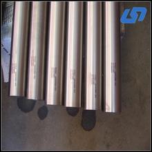 Gr2 0.5mm thinkness Titanium Tubing