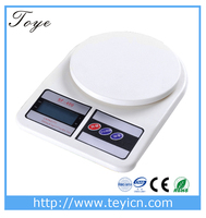 hot sell home appliance kitchen electronic products battery operated kitchen appliances