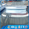 Hot sale Prime Hot Dipped corrugated galvanized steel sheet with price