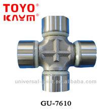 Conjunta de la cruz/u conjunta de gu-7610 para mercedes- benz
