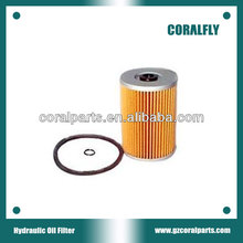 Golden supplier wholesale high quality fuel filter 2340-11080