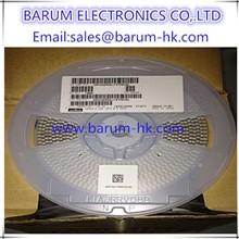 (Hot Off SMD Ceramic capacitor)2220 0.1UF 250V