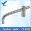 News marine stainless steel handle