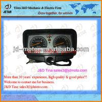 speedometer MD Haojin Aguila 150