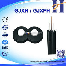 GJXH METAL BUTTERFLY INTRODUCTION OF FIBER OPTIC ACCESS NETWORK