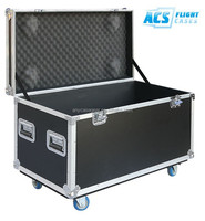 Hot sell large utility case/cable storage case/utility case with cheap price