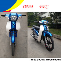 cheap new c90 cub motorcycle/chinese cub motorcycle/cub motorcycle c90