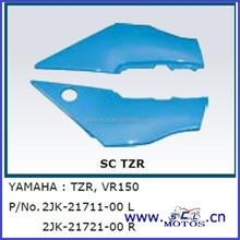 Scl-2013110025 per yamaha copertura del corpo i nomi delle parti del motociclo