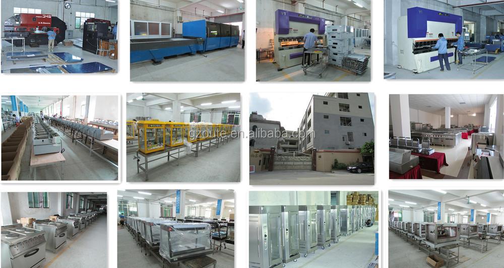 modern factory.jpg