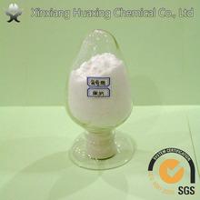 New Arrival High Quality Ceramics Chemical Raw Material 98% Sodium Gluconate CAS: 527-07-1