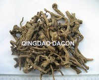 Dried Dandelion Root/ Taraxacum root