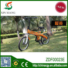 Double disc brake\Hydraulic shock absorber\electric bike