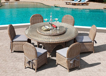 Tarrington house garden furniture /garden treasures outdoor furniture / garden treasures patio furniture company