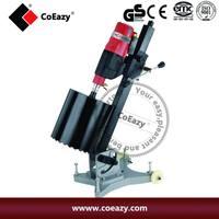 Popular in Europe 250mm wet dry diamond core drill