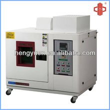 HY-831C Temperature humidity climatic chamber supplier/Temperature humidity chamber manufacturer