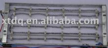 air condition heating elements