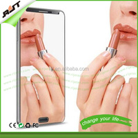 High quality Ultra Thin Mirror Clear Tempered Glass Screen Protector For Samsung Galaxy Note 3