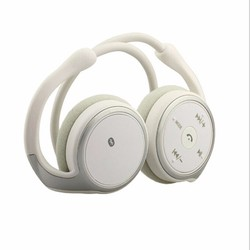 hot suppier purchase products wireless bluetooth headphone for smart tv