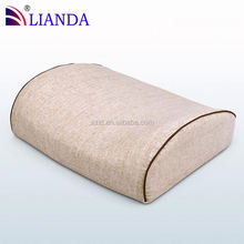 2015 Hotsale alibaba China factory supplier blank cushion cover