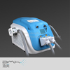 Best hot selling newest spa beauty salon machine shr ipl fast hair removal equipments